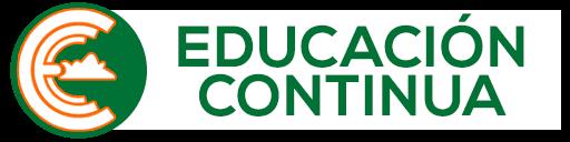 Educación Contínua